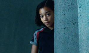 Rue-Amandla-Stenberg-The-Hunger-Games