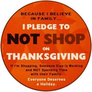 dont-shop-on-thanksgiving